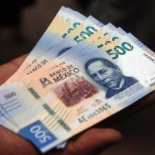 Coahuila: subsidiando otros estados y a un gobierno central improductivo