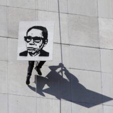 Después del 68 le fue mal al paíseconómica y políticamente
