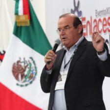 Coahuila es un estado fuerte y destino de inversiones y turismo