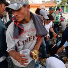 ¿Vamos a pagar en Coahuila por una política migratoria errónea?