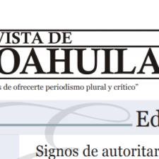 Editorial septiembre 2019