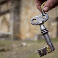 ¿Le dejarías las llaves de tu casa a Jorge Zermeño?