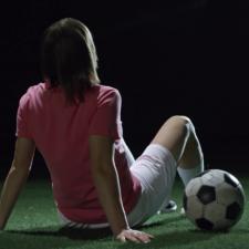 Multicampeonas: Orgullo nacional y pilar del futbol femenil lagunero