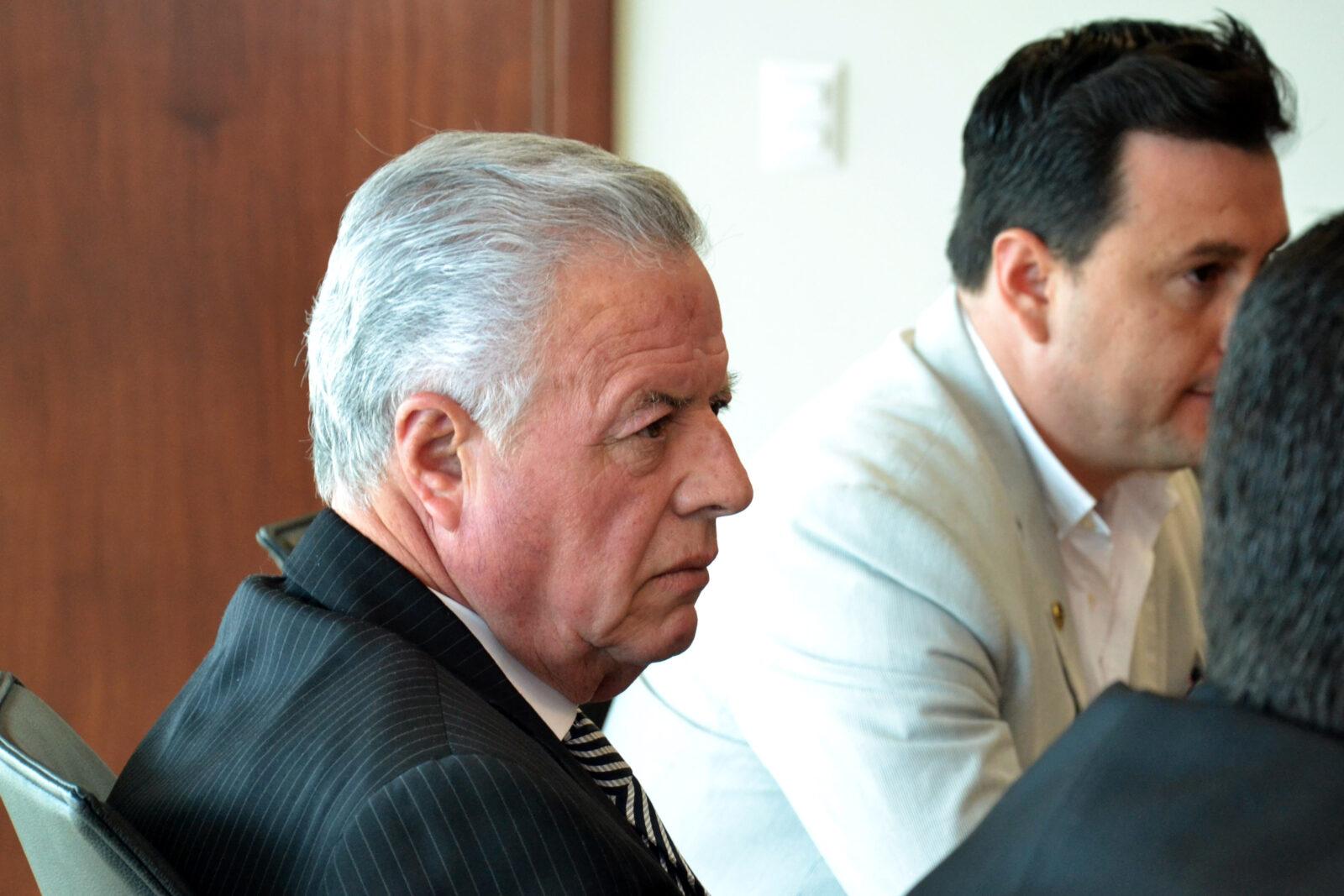 Demandan al gobierno de Torreón, por corrupción y desvío de fondos