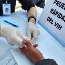 El IMSS abandona a enfermos con VIH