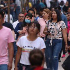 Falta de educación: el mayor riesgo de México ante Covid-19