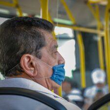 El Covid-19 en Coahuila: riesgos y amenazas de la pandemia en el estado con el Wuhan mexicano: Monclova