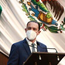 Elección de diputados en Coahuila: los pronósticos
