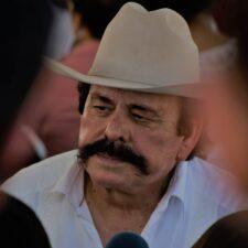 Cuatro empresas vinculadas a Armando Guadiana aparecen como proveedoras de la CFE
