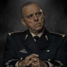 El general sí tiene quién lo absuelva