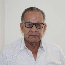 Jesús Contreras Pacheco, una historia de corrupción