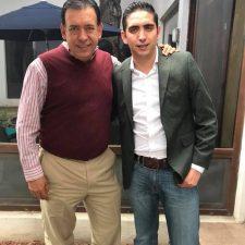 Se van los parásitos: limpieza de partidos en Coahuila