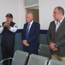 Zermeño y Bernal, complicidad y corrupción