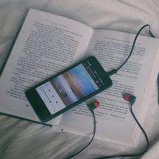 Leer la música