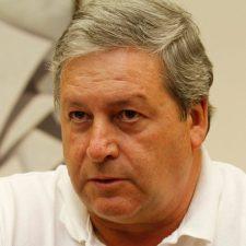 José María Fraustro, cambio de escenario político