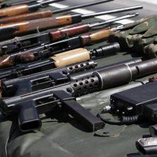 La nueva guerra: del Chapo al fentanilo