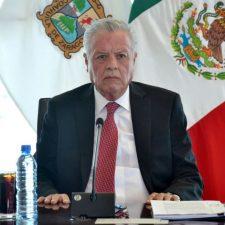 El absurdo reparto del presupuesto de obras en Torreón