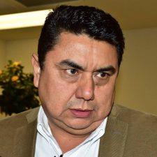 Ignacio García, la vileza y la traición