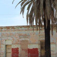 Fraude y corrupción en centro histórico de Torreón