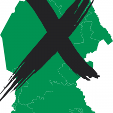 Elecciones en Coahuila: El PRI arranca como puntero