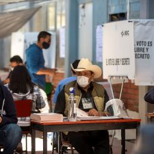 Elecciones en Coahuila: Las últimas tendencias