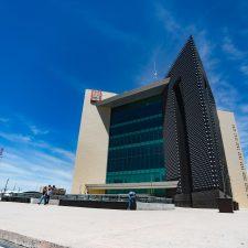 La elección en Torreón