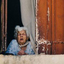 2022: El sistema de pensiones puede entrar en grave crisis
