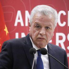 El castigo político a Jorge Zermeño