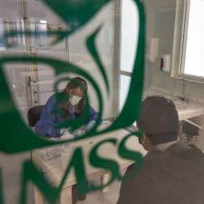 El IMSS empeora el servicio y la falta de medicamentos