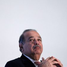 Consejo Mexicano de Negocios, el misterioso grupo de los más ricos que ha sido clave en las decisiones económicas del país