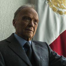 Gertz Manero, la deshonestidad del Fiscal General de la República