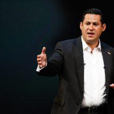 El caso Guanajuato: ¿en manos de quién estamos?